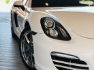 2013 Porsche BOXSTER-3