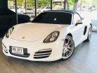 2013 Porsche BOXSTER-5