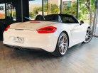 2013 Porsche BOXSTER-7
