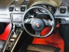 2013 Porsche BOXSTER-18