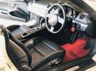 2013 Porsche BOXSTER-17