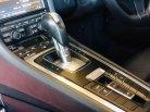 2013 Porsche BOXSTER-19