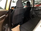 2015 Honda JAZZ SV hatchback -1
