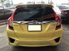 2015 Honda JAZZ SV hatchback -5
