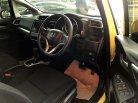 2015 Honda JAZZ SV hatchback -6