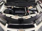 2012 Chevrolet Captiva LTZ hatchback -2