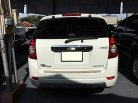 2012 Chevrolet Captiva LTZ hatchback -4
