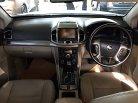 2012 Chevrolet Captiva LTZ hatchback -6
