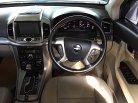 2012 Chevrolet Captiva LTZ hatchback -5