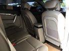 2012 Chevrolet Captiva LTZ hatchback -7