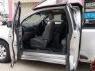Chevrolet Colorado 2.5 Flex Cab (ปี 2013)-6