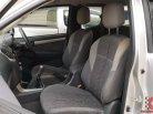 Chevrolet Colorado 2.5 Flex Cab (ปี 2013)-4