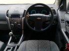 Chevrolet Colorado 2.5 Flex Cab (ปี 2013)-3