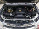Chevrolet Colorado 2.5 Flex Cab (ปี 2013)-7