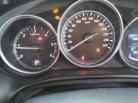 MAZDA CX5 2.2XDL AWD TOP Desel ปี 2014-6