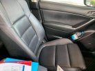 MAZDA CX5 2.2XDL AWD TOP Desel ปี 2014-10