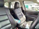 MAZDA CX5 2.2XDL AWD TOP Desel ปี 2014-7