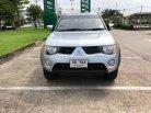 MITSUBISHI TRITON DOUBLE CAB 2.5 4WD ปี 2006 -1