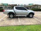 MITSUBISHI TRITON DOUBLE CAB 2.5 4WD ปี 2006 -3