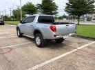 MITSUBISHI TRITON DOUBLE CAB 2.5 4WD ปี 2006 -4