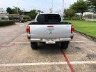 MITSUBISHI TRITON DOUBLE CAB 2.5 4WD ปี 2006 -5
