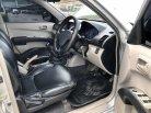 MITSUBISHI TRITON DOUBLE CAB 2.5 4WD ปี 2006 -9