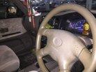 ขายรถ TOYOTA HILUX TIGER D4D ที่ สมุทรปราการ-5