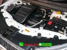 2011 Chevrolet Captiva 2.4 LSX ออกรถหมื่นเดียวจบได้-2
