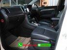 2011 Chevrolet Captiva 2.4 LSX ออกรถหมื่นเดียวจบได้-4