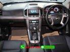 2011 Chevrolet Captiva 2.4 LSX ออกรถหมื่นเดียวจบได้-3