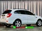2011 Chevrolet Captiva 2.4 LSX ออกรถหมื่นเดียวจบได้-6