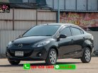 2012 Mazda 2 1.5 Groove sedan -0