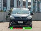 2012 Mazda 2 1.5 Groove sedan -1