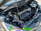 2012 Mazda 2 1.5 Groove sedan -2
