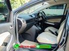 2012 Mazda 2 1.5 Groove sedan -4