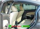 2012 Mazda 2 1.5 Groove sedan -5