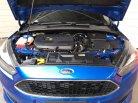 2016 Ford FOCUS Sport hatchback AT-4