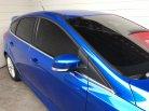 2016 Ford FOCUS Sport hatchback AT-5