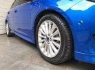 2016 Ford FOCUS Sport hatchback AT-6