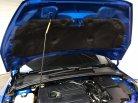 2016 Ford FOCUS Sport hatchback AT-3