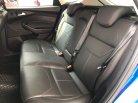 2016 Ford FOCUS Sport hatchback AT-10