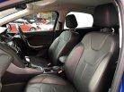 2016 Ford FOCUS Sport hatchback AT-9
