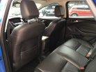 2016 Ford FOCUS Sport hatchback AT-11