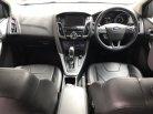 2016 Ford FOCUS Sport hatchback AT-12