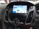 2016 Ford FOCUS Sport hatchback AT-18