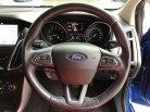 2016 Ford FOCUS Sport hatchback AT-20
