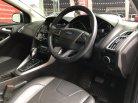 2016 Ford FOCUS Sport hatchback AT-22