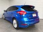 2016 Ford FOCUS Sport hatchback AT-23