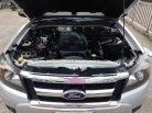 2012 FORD RANGER, 2.5 XLS OPEN CAB HI-RIDER-8
