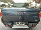 2007 Mitsubishi TRITON DOUBLE CAB PLUS pickup -3